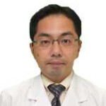 小児科医 武井智昭先生